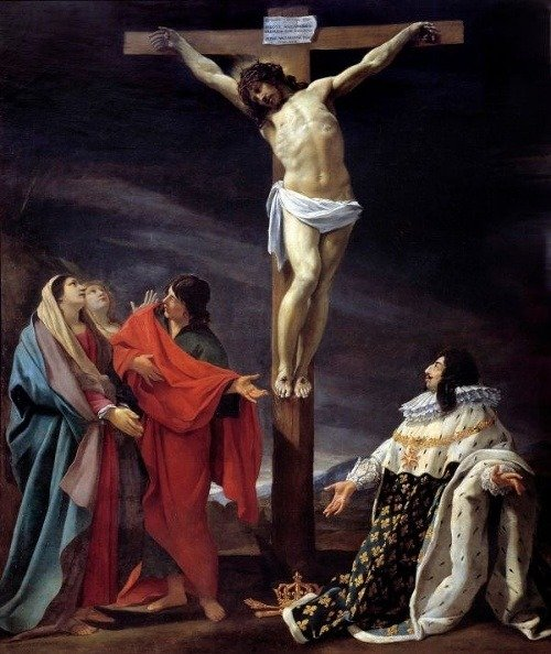Ježiš a Mária Magdaléna