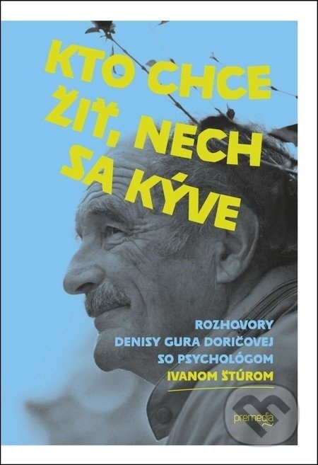 D. G. Doričová, I.
