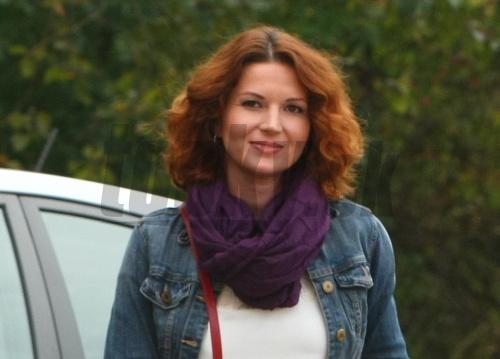 Viki Ráková