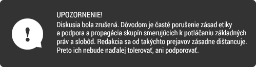 Kiska Lavrovovi: Na Slovensku