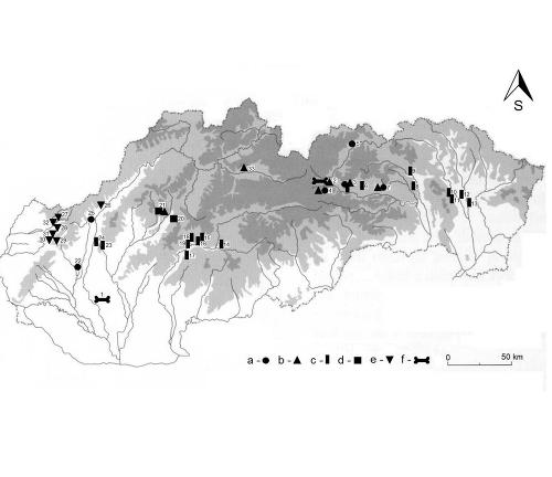 Paleontológ o tajomstvách neandertálcov