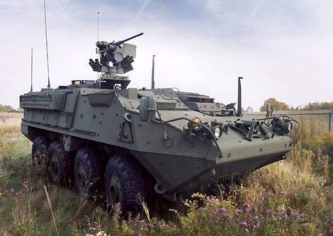 9afcc0ec0 Bratislavou bude prechádzať americký vojenský konvoj: Cieľom je ...
