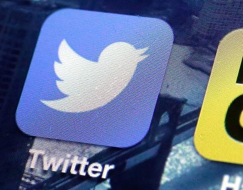 Daeš využíva Twitter na
