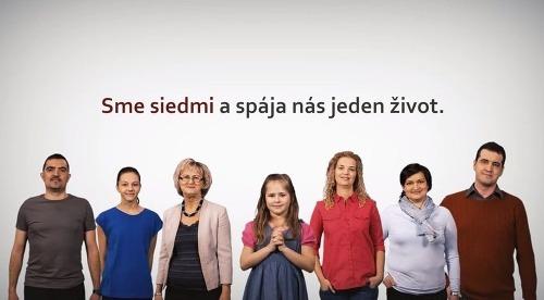 Šokujúce zistenia lekárov: Slováci