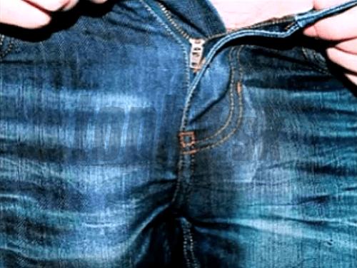 Fotky z najväčších penis