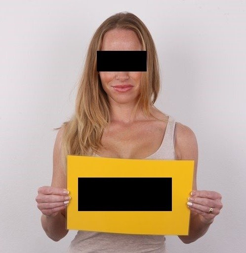 Galéria porno post