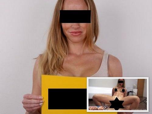 Skutočné opitý mama porno