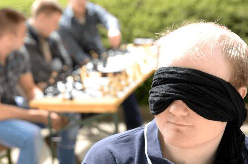 Slovenské šachové esá prezradili