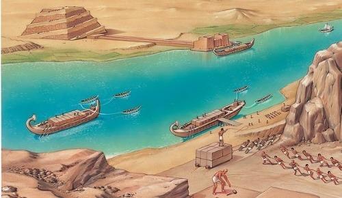 Obrázok z knihy Záhadné