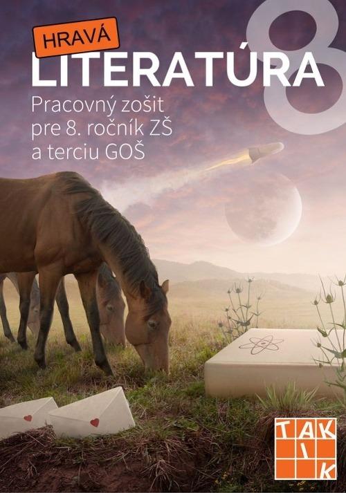Obrovský úspech slovenského fotografa:
