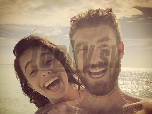 Chelsea Tyler a Jon