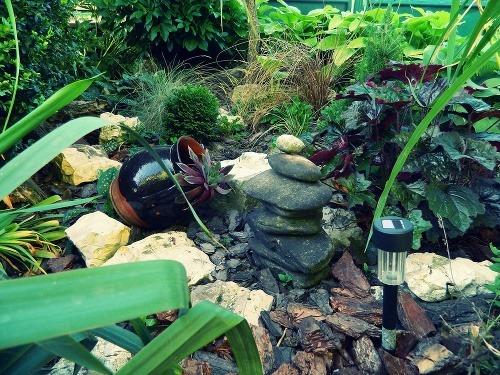 Toto sú najkrajšie záhradky
