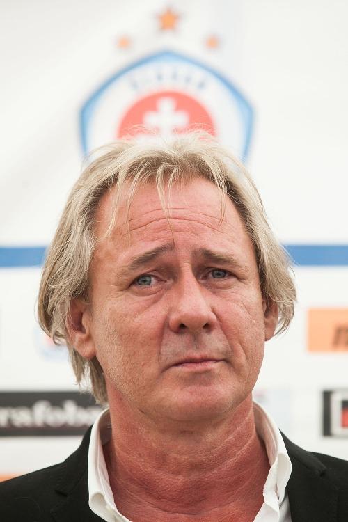 Ivan Kmotrík