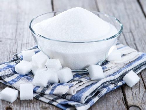 Aj obyčajný cukor sa