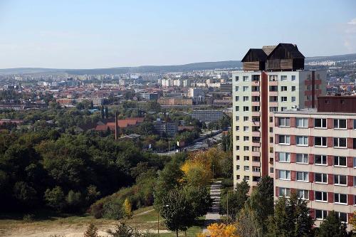 Unikátne pripomienky slovenskej ľudovej