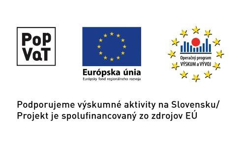 Dokáže slovenský vedec poznať
