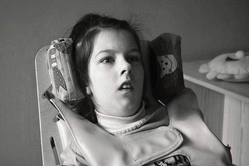 Mama chorej Miriam (12)