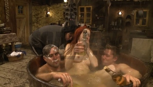 Porno sex XXX kurva