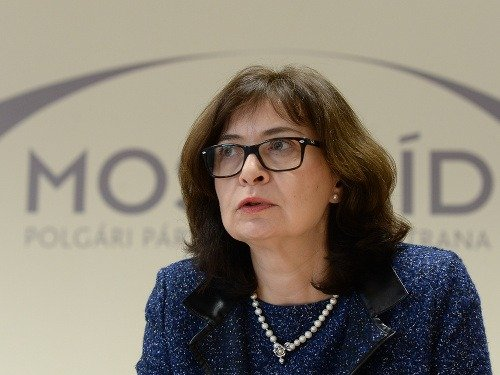 Lucia Žitňanská