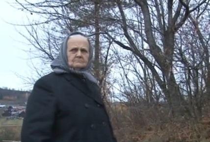 Matovičov poslanec Kuffa napadol
