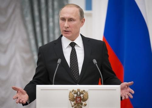 Varovanie ruského denníka: Ľudia,