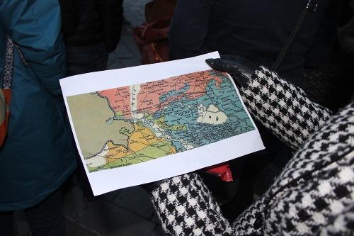 Uznávaná sociologička: Utečenci za