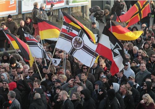 Správa z Rakúska vyvolala