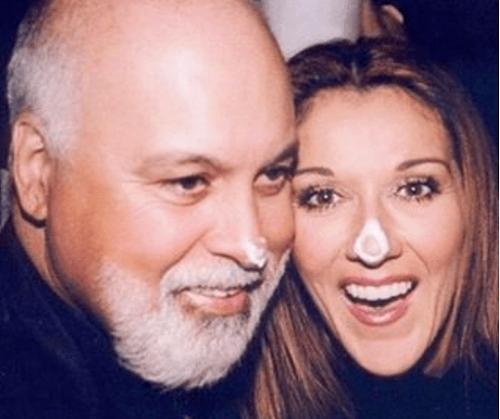 Zdrvujúca správa pre Céline