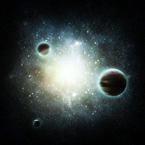 Najzáhadnejší objekt slnečnej sústavy: