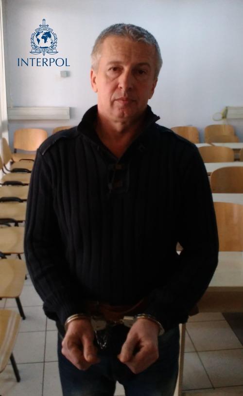 František Matík