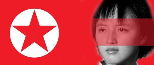 Indický chlap Zoznamka čínska dievča
