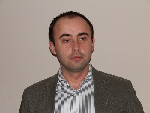 Sumár Kiskovho mandátu: Kladné