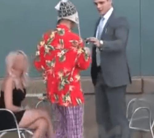 VIDEO Zlatokopka dostala riadnu