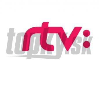 RTVS dostala za skrytú