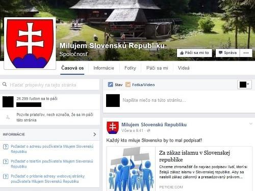 Vyše 100-tisíc Slovákov sa