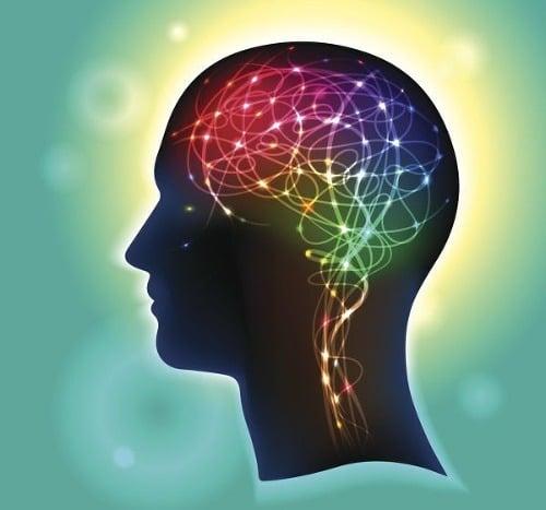 Strácate vekom pamäť? Odborník