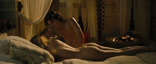 Diane Kruger - Trója