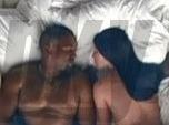Kanye West zverejnil poriadne
