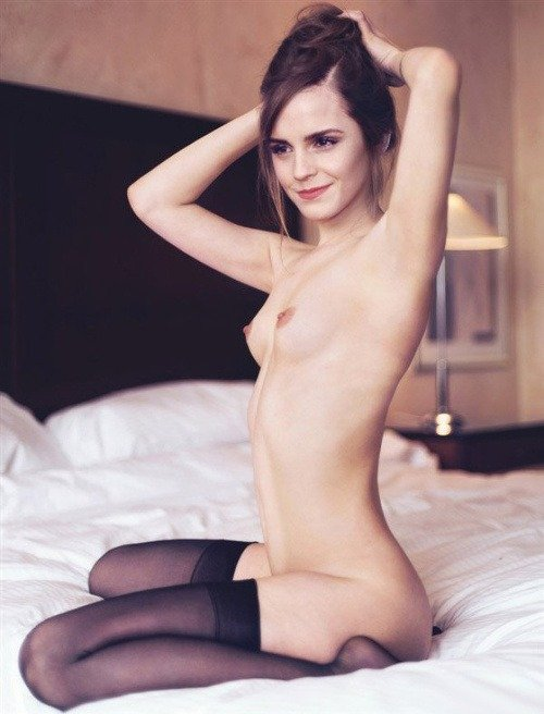 black-girl-emma-watson-topless-pictures-replacements-riley-nude