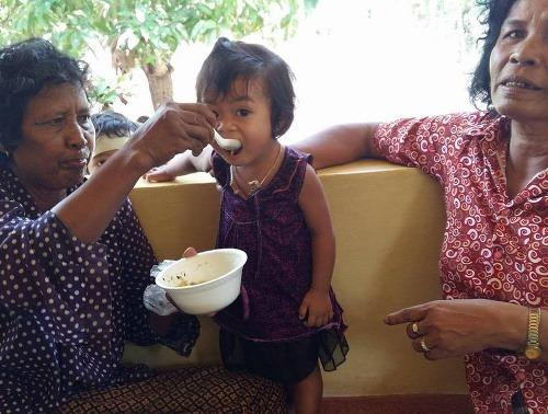 Kambodža 2016   Kurzy