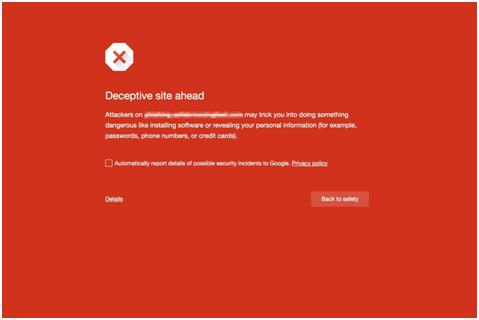 Veľký test internetovej bezpečnosti: