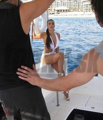 Kim Kardashian plné video porno zadarmo porno plné filmy