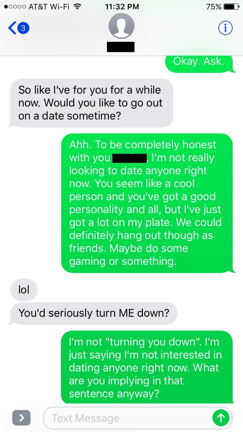 ako dlho reagovať na online dating správy