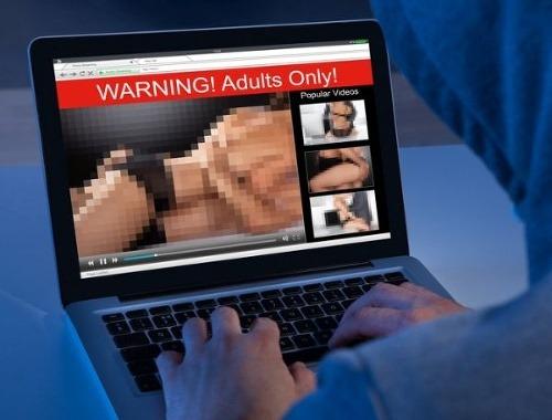 zadarmo sex videá MILF