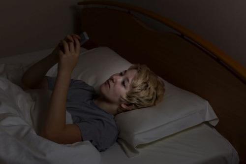 Chcete sa dobre vyspať?