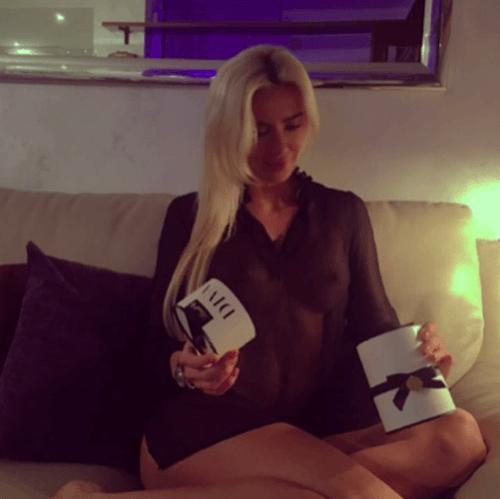 videá z rôznych sexuálnych pozícií