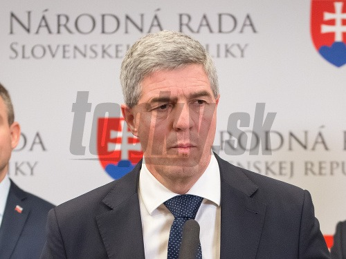 Béla Bugár