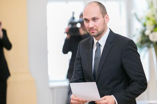 Karol Galek (SaS)