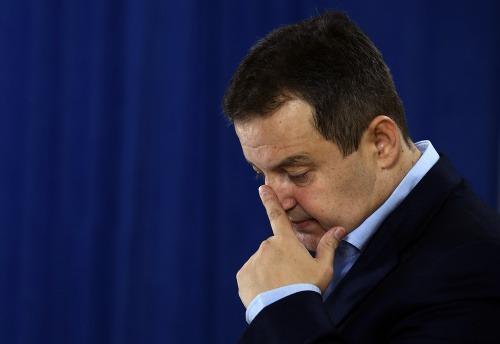 Ivica Dačič