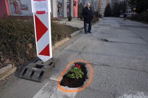 Košice majú novú raritu